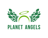 https://www.logocontest.com/public/logoimage/1539174834planet angel4.png