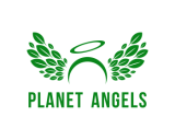 https://www.logocontest.com/public/logoimage/1539174898planet angel6.png
