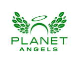https://www.logocontest.com/public/logoimage/1539174898planet angel7.png