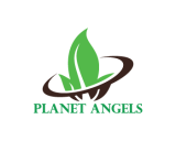 https://www.logocontest.com/public/logoimage/1540062488Planet Angels-03.png