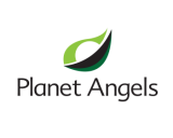 https://www.logocontest.com/public/logoimage/1540215332planet2.png