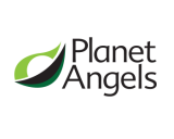https://www.logocontest.com/public/logoimage/1540215388planet1.png