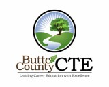 https://www.logocontest.com/public/logoimage/1541200996Butte County CTE.jpg