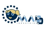https://www.logocontest.com/public/logoimage/1541281715mi.jpg