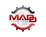 https://www.logocontest.com/public/logoimage/1541379675MADD Industries.png