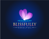 https://www.logocontest.com/public/logoimage/15413932841.png