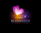 https://www.logocontest.com/public/logoimage/15413932845.png