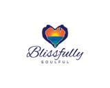 https://www.logocontest.com/public/logoimage/1541402016Blissfullysoulful-01.png
