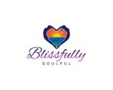 https://www.logocontest.com/public/logoimage/1541402016Blissfullysoulful-02.png
