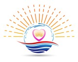 https://www.logocontest.com/public/logoimage/1541402848blissfully-2.jpg