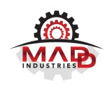 https://www.logocontest.com/public/logoimage/1541418180dz18.jpg