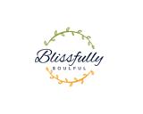 https://www.logocontest.com/public/logoimage/1541420511Blissfullysoulful-04.png