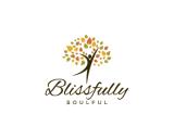 https://www.logocontest.com/public/logoimage/1541420511Blissfullysoulful-05.png