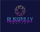 https://www.logocontest.com/public/logoimage/15414273021.png