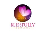 https://www.logocontest.com/public/logoimage/15414284663.png