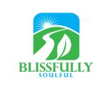 https://www.logocontest.com/public/logoimage/1541430082Blissfullysoulful-01.png