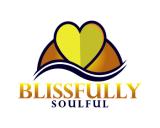 https://www.logocontest.com/public/logoimage/1541430082Blissfullysoulful-03.png
