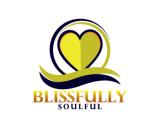 https://www.logocontest.com/public/logoimage/1541430082Blissfullysoulful-04.png