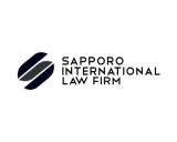https://www.logocontest.com/public/logoimage/1541869732saporo_2.png