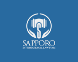 https://www.logocontest.com/public/logoimage/1541983199SAPPORO-4.png