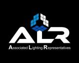 https://www.logocontest.com/public/logoimage/1542633972alr5.jpg