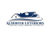 https://www.logocontest.com/public/logoimage/1542736576Alderfer-Exteriors.png