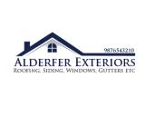 https://www.logocontest.com/public/logoimage/1542793893Alderfer_Alderfer.png