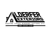 https://www.logocontest.com/public/logoimage/154289688017.png