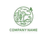 https://www.logocontest.com/public/logoimage/1543337409EcologyLogo.png