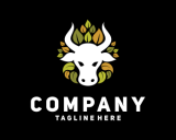 https://www.logocontest.com/public/logoimage/1543338338CowLogo.png
