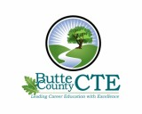 https://www.logocontest.com/public/logoimage/1543446505Butte County CTE 19.jpg