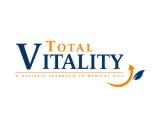 https://www.logocontest.com/public/logoimage/1543998630totalvitality1.png