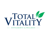 https://www.logocontest.com/public/logoimage/1544148294totalvitality2.png