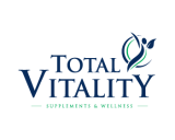 https://www.logocontest.com/public/logoimage/1544148320totalvitality3.png