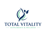 https://www.logocontest.com/public/logoimage/1544148342totalvitality4.png