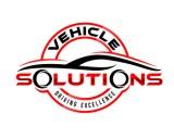 https://www.logocontest.com/public/logoimage/1544249180Vehicle-Solutions_d.jpg