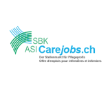 https://www.logocontest.com/public/logoimage/1544267733Carejobs_Carejobs copy.png