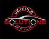 https://www.logocontest.com/public/logoimage/1544332726Vehicle-Solutions_4.jpg