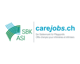 https://www.logocontest.com/public/logoimage/1544456344Carejobs 005.png