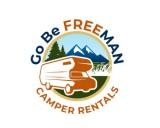 https://www.logocontest.com/public/logoimage/1544874634Go-Be-Freeman-1.jpg