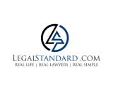https://www.logocontest.com/public/logoimage/1544994764LegalStandard.png