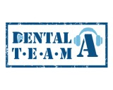 https://www.logocontest.com/public/logoimage/1545006801effer.jpg