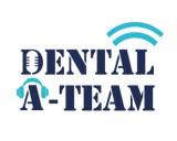 https://www.logocontest.com/public/logoimage/1545064646gtrr.jpg