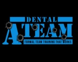 https://www.logocontest.com/public/logoimage/1545071224Dental-A-Team_d.jpg