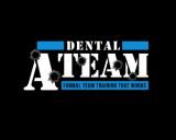 https://www.logocontest.com/public/logoimage/1545158807Dental-A-Team_7.jpg