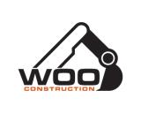 https://www.logocontest.com/public/logoimage/1545186473Wood-Construction-LC.png