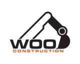 https://www.logocontest.com/public/logoimage/1545186843Wood-Construction-LC1.png