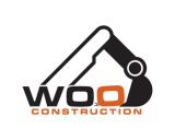 https://www.logocontest.com/public/logoimage/1545187936Wood-Construction-LC2.png