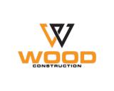https://www.logocontest.com/public/logoimage/1545188979Wood-Construction-LC3.png