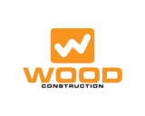 https://www.logocontest.com/public/logoimage/1545189566Wood-Construction-LC4.png